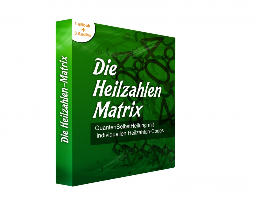 HEILZAHLEN_box03_green_white_bg