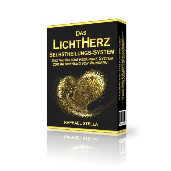 LichtHerz-System2