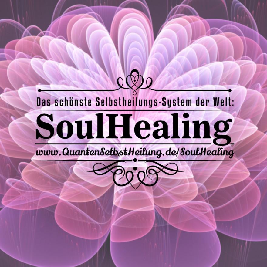 SoulHealing-Logo3B