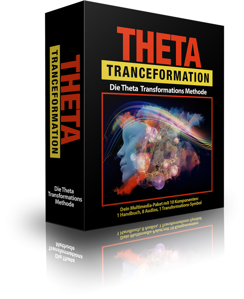 Theta Transformations Methode