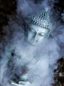 Buddha No. 2