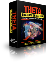 Theta Transformations Methode