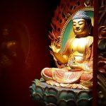 BuddhaOfWealth