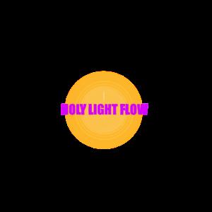 Holy Light Flow
