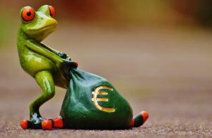 Geld verdienen mit Online-Coaching