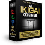 IKIGAI-Cover