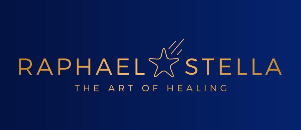 Raphael Stella - The Art of Healing